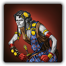 File:Highland outfit icon (female).png