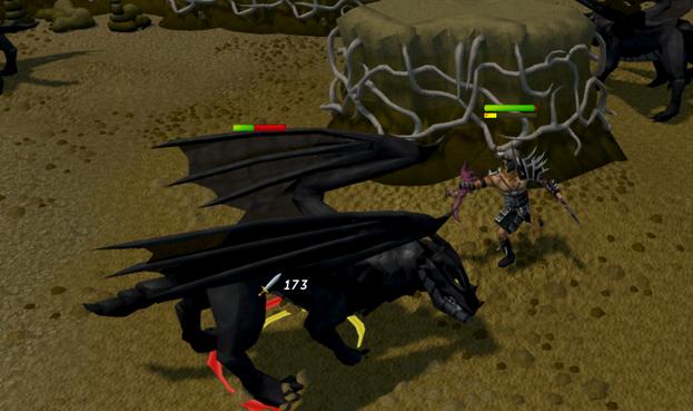 File:Killing black dragons.png