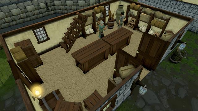 File:Lumbridge General Store interior.png