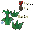 Miscellania herbs.png