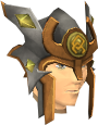 File:Relic helm of the Godless chathead.png