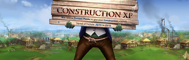 File:SoF Construction XP banner.jpg