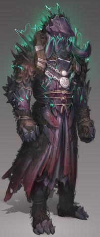 File:World Eater armour concept art news image.jpg