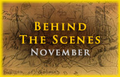 Thumbnail for version as of 18:07, November 3, 2008