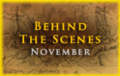 Thumbnail for version as of 17:28, November 5, 2008
