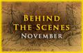 Thumbnail for version as of 14:21, November 7, 2008