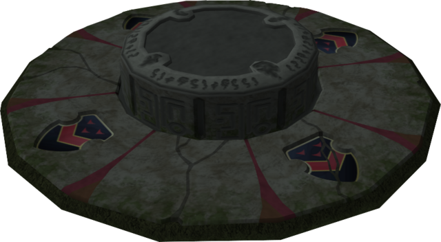 File:Draynor lodestone inactive.png