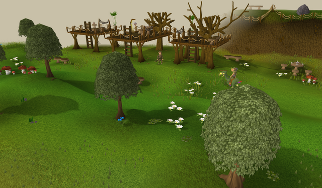 File:Gnome Stronghold old.png