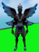 Gossamer Outfit equipped (male).png