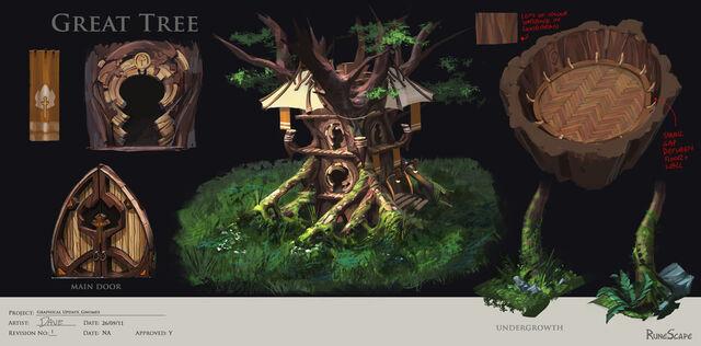 File:Great Tree update.jpg