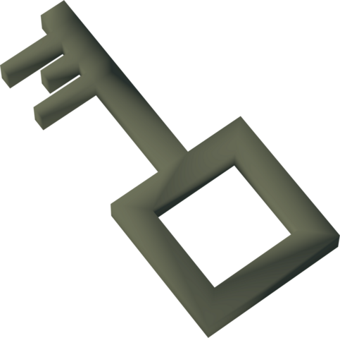 File:Key (Olaf's Quest, square) detail.png