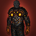File:Lava Outfit icon.png