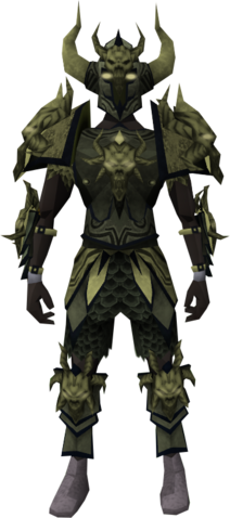 File:Malevolent armour set (barrows) equipped.png
