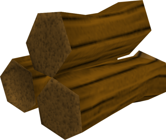 File:Maple logs detail.png