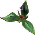 Marasamaw planted.png