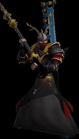 File:Mod Raven's clone.png