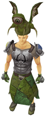 File:Penance armour ranger hat equipped.png