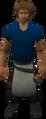 Retro labourer's apron (male).png