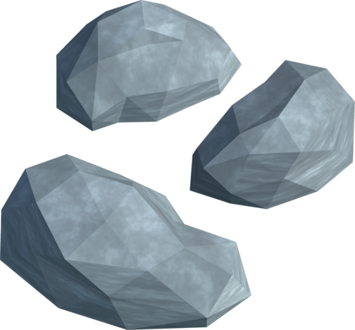 File:Silver nuggets detail.png