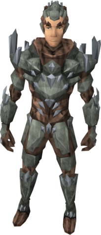 File:Stoneheart armour equipped (male).png