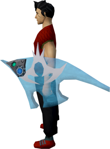 File:Augmented elysian spirit shield equipped.png