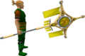 Banner of the Godless (tier 4) equipped.png