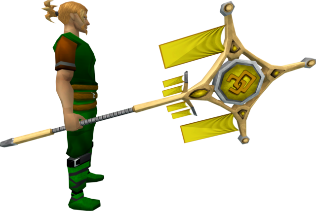 File:Banner of the Godless (tier 4) equipped.png