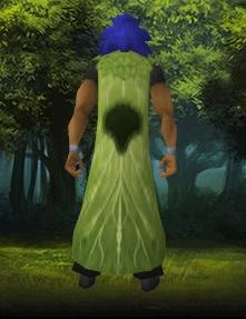 Brassica cape update image