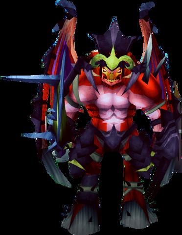File:Butcher demon.png