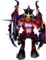Butcher demon.png