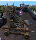 Catapult.png
