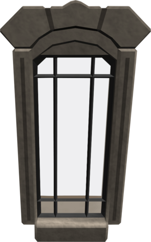 File:Clan window lvl 0 var 1 tier 4.png