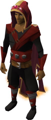 File:Completionist hood (t) equipped.png