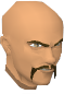 File:Cook (Varrock) chathead.png