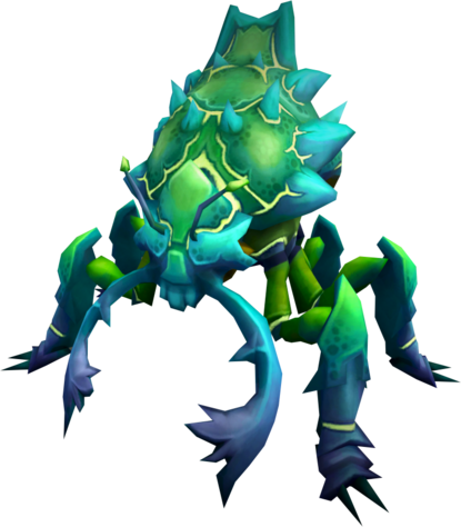 File:Corrupted kalphite guardian.png