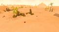 Desert Quarry hunter area.png