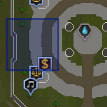 File:Devotion Sprite (Grand Exchange) location.png