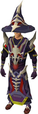File:Dragonbone mage armour equipped.png