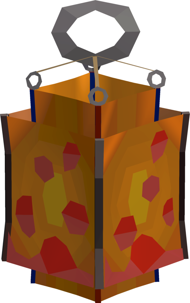 File:Medium lava lantern detail.png