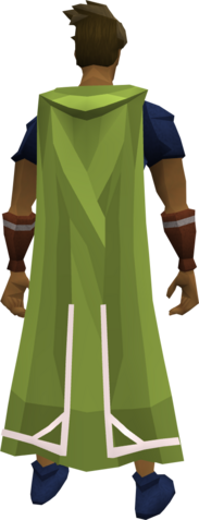 File:Milestone cape (20) equipped.png