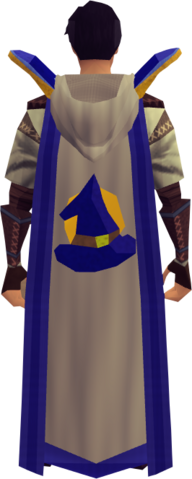 File:Retro hooded magic cape (t) equipped.png