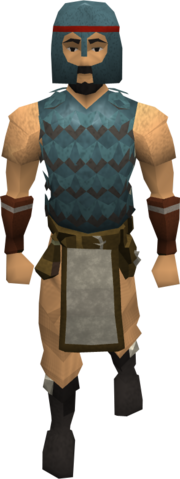 File:Rune light armour old.png