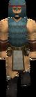 Rune light armour old