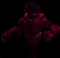 Shadow (Plagues End)