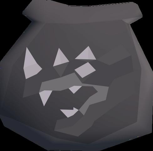File:Spirit dagannoth pouch(u) detail.png