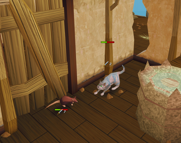 File:Cat and rat fight.png