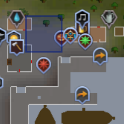 File:Chronicle Player (Port Sarim) location.png