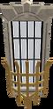 Clan window lvl 1 var 1 tier 7