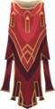 Completionist cape (t) detail.png