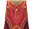 Completionist cape (t)